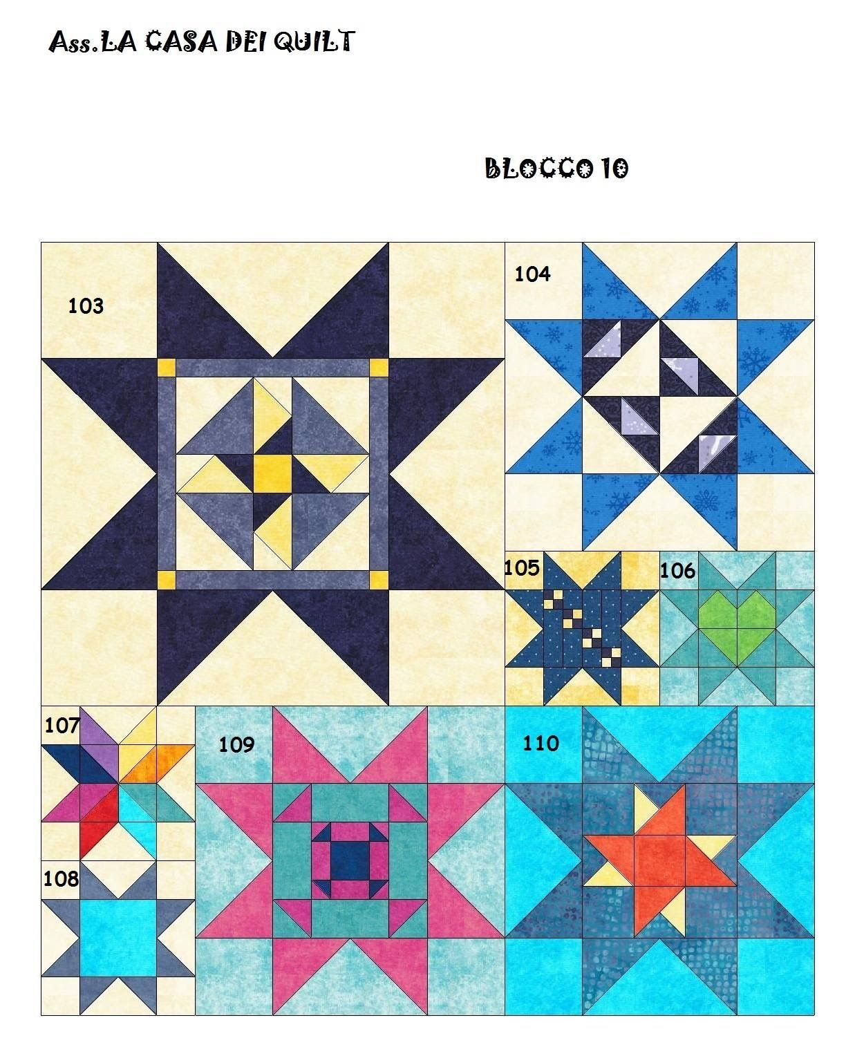 Pin By Sara On Star Quilt