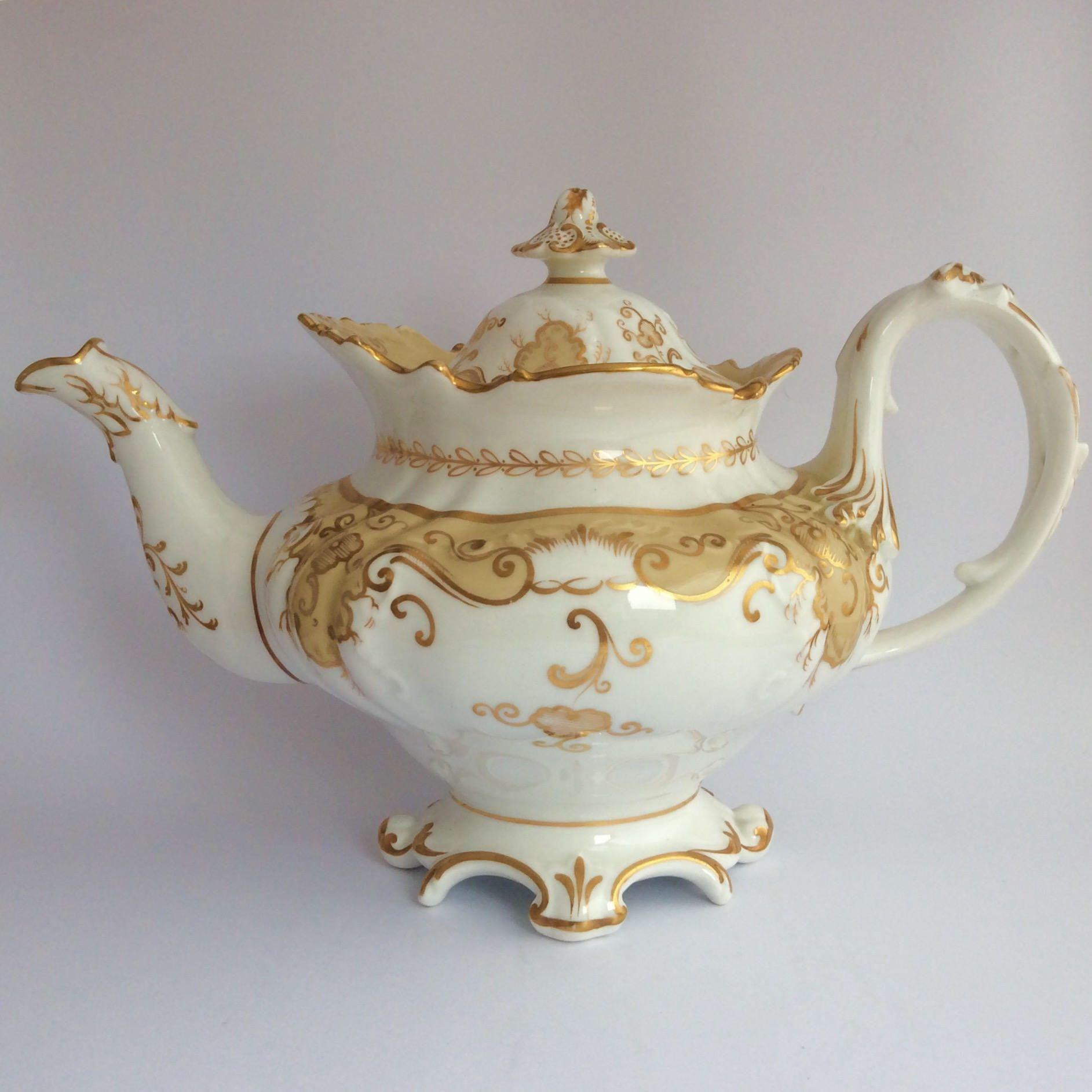 Ridgway Teapot From My Etsy Shop Https Www Etsy Com Uk Listing