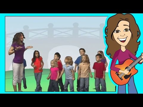 Stand up sit down childrens song by patty shukla popular nursery stand up sit down childrens song by patty shukla popular nursery rhymes for kids and toddlers youtube ccuart Gallery