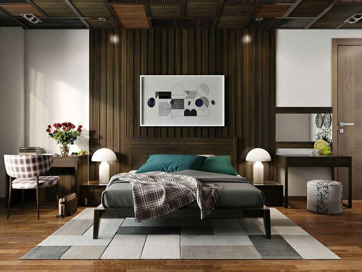 Pin von Gabbar auf Interior Design & ideas | Pinterest