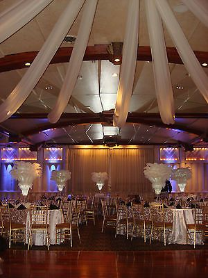 Great Gatsby Themed Wedding Centerpiece Rentals In Ny Nj Pa Ct