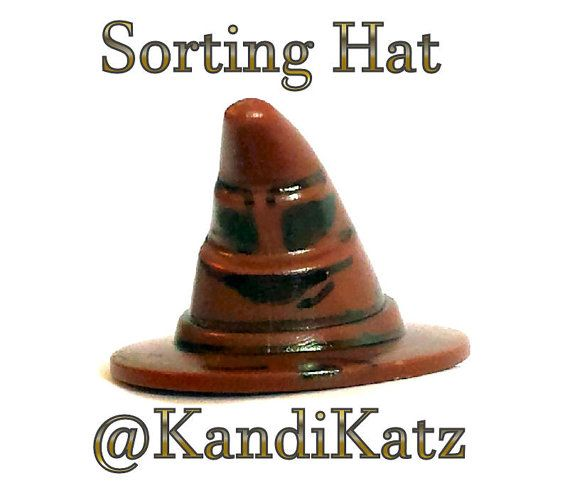Hey, I found this really awesome Etsy listing at https://www.etsy.com/uk/listing/506555273/sorting-hat-custom-mini-figuresblock