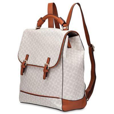 Encontre o melhor fabricante bolsas e mochilas direto da