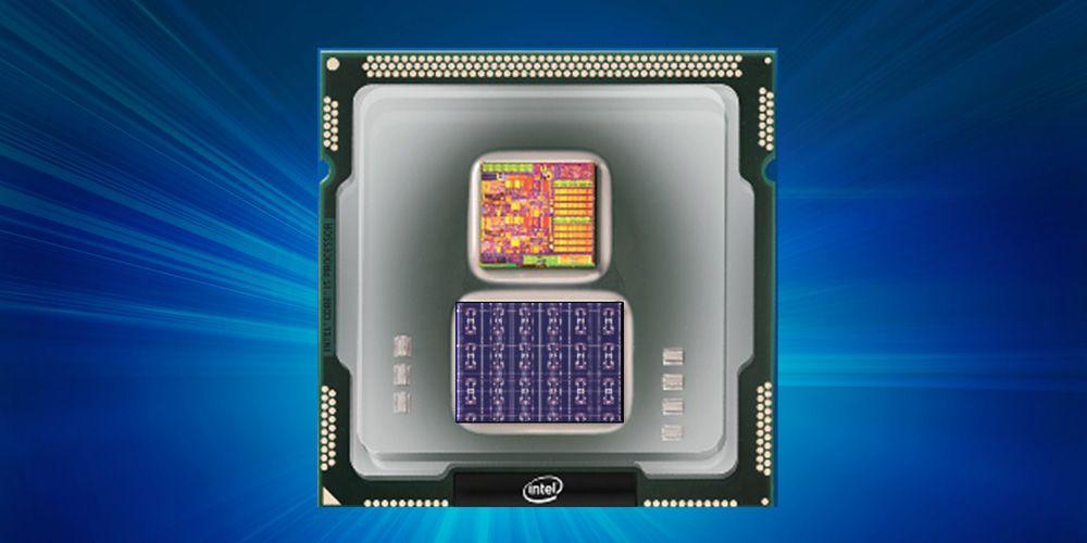 Já conhece a nova extensão do Tecnoblog?Processadores inspirados no cérebro humano não são novidade, mas ainda não se provaram mais eficientes do que os tradicionais CPUs e chips gráficos. A Intel …