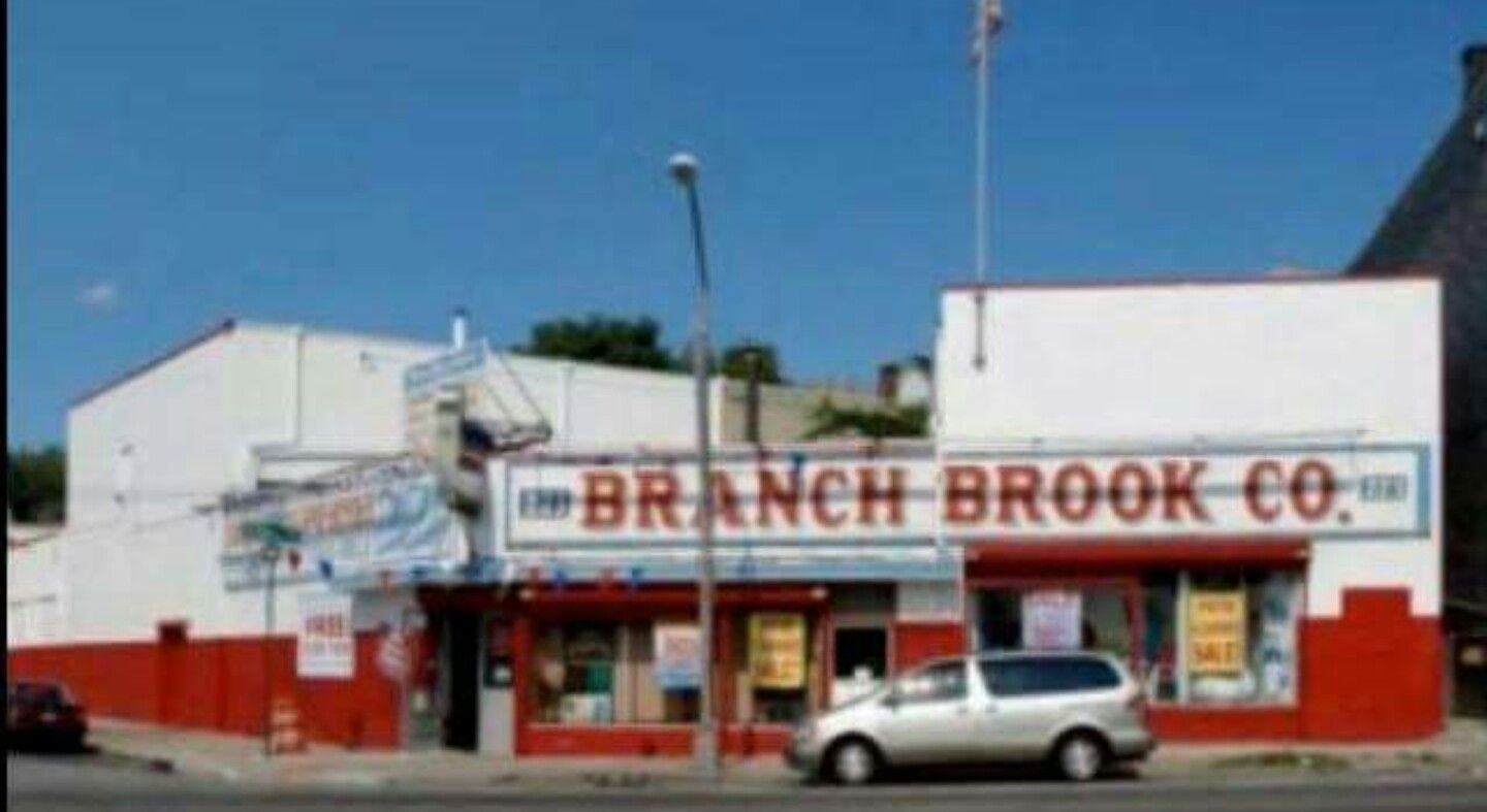 Branch Brook Pools And Accessories Newark Nj Where My Family Has