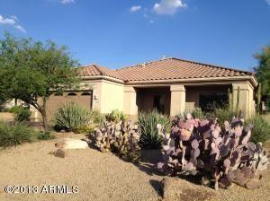9295 E WHITEWING Drive #Scottsdale, AZ 85262 $469,900
