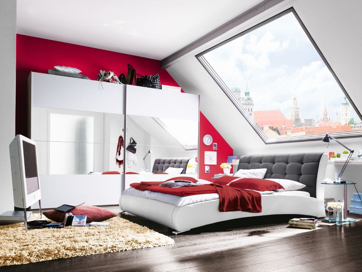 Schlafzimmer Spiegel ~ Die besten schwebetürenschrank mit spiegel ideen auf