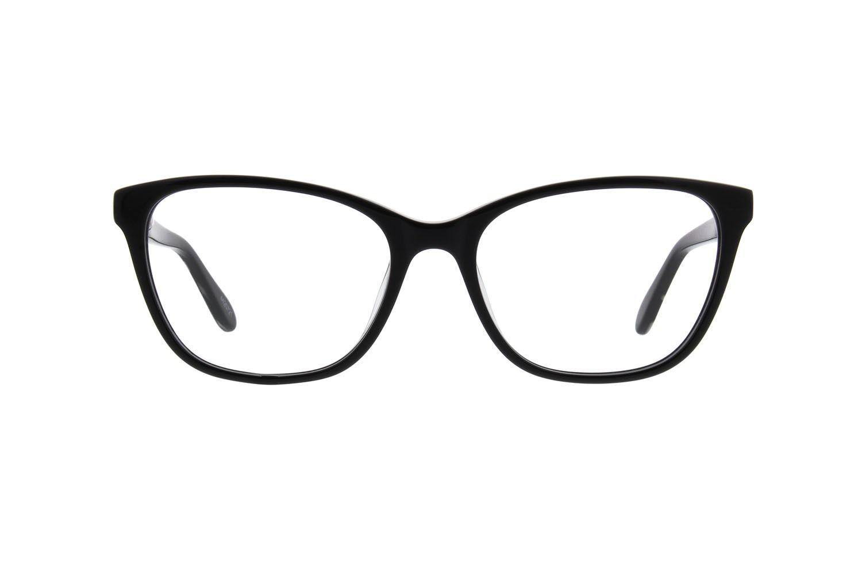 Cat-Eye Glasses44257 | Cat eyes, Cat eye glasses and Eye glasses