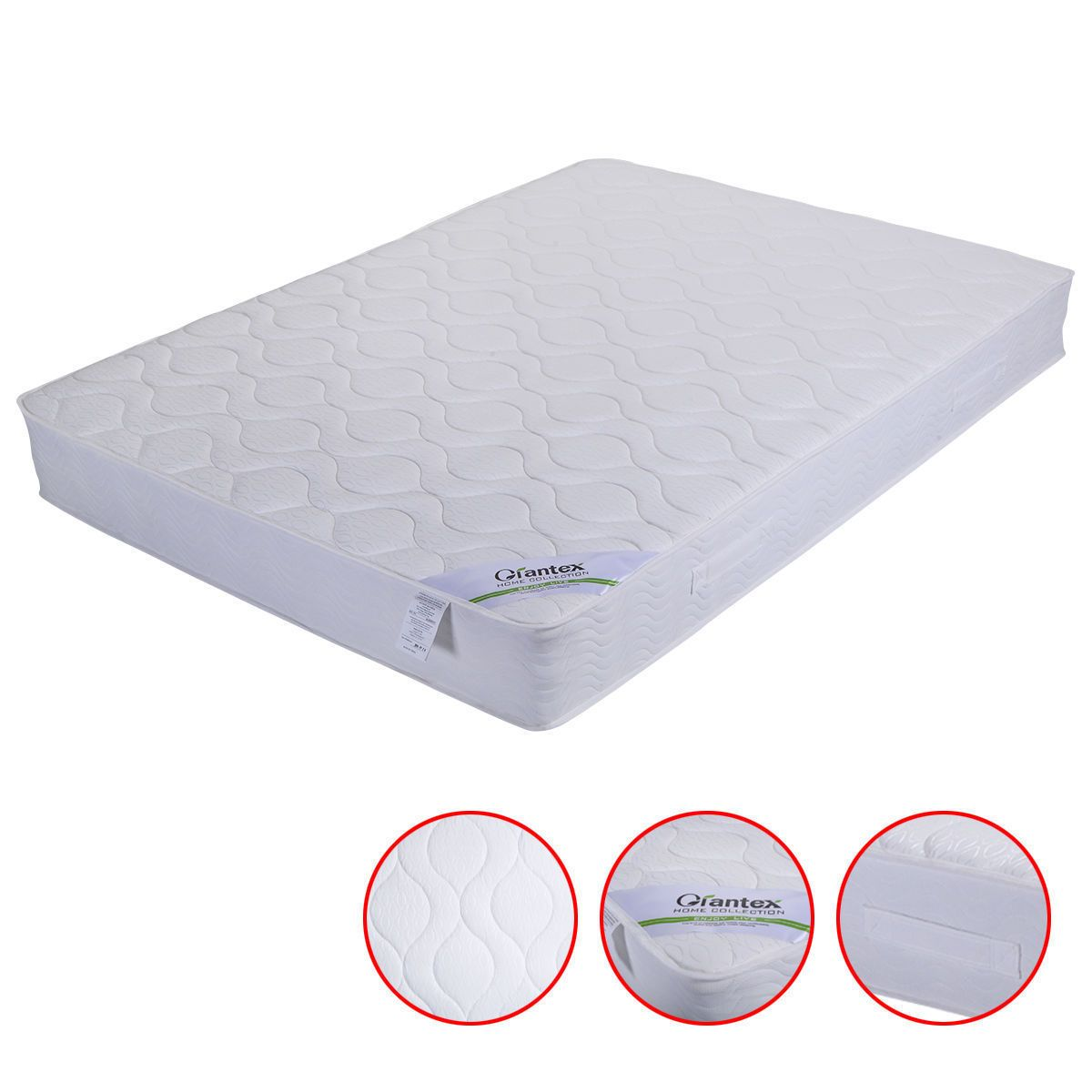 kingsize adjustable beds mattress kings mattresses adjustablebeds phoenix latex bed king california