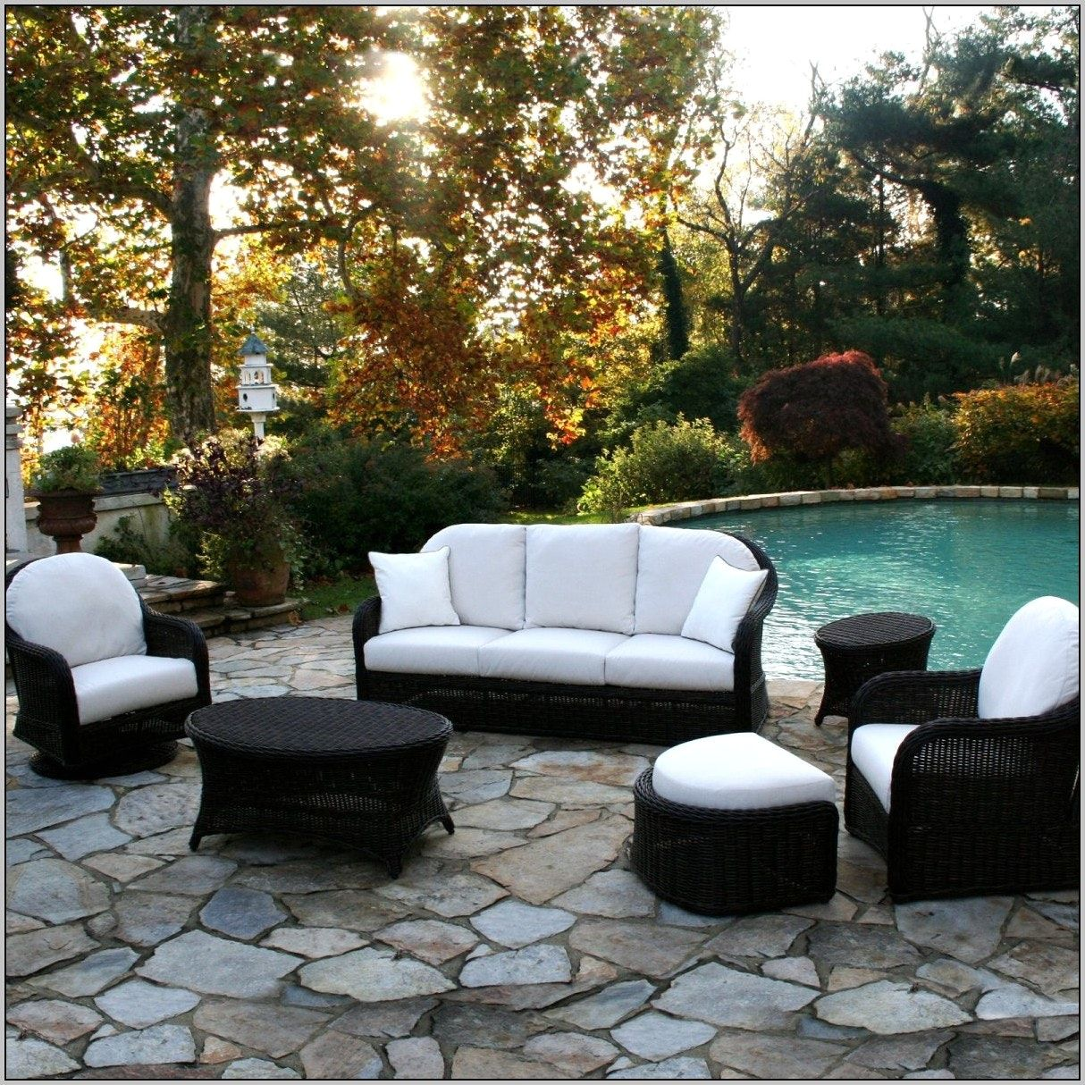 Gentil Used Furniture Jacksonville Beach Fl   Best Cheap Modern Furniture Check  More At Http:/