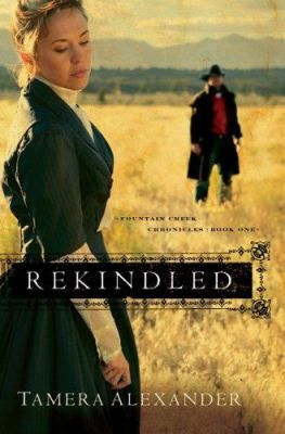 Historical Romance. Left for dead, Larson Jennings, returns home badly burned. His obviously pregnant wife Kathryn is losing their ranch. Disfigured beyond recognition to most--Larson is determined to save his family.