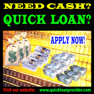 Have you usd a personal loan forex