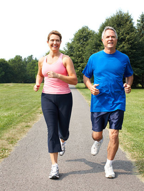 6 Ways to Slash Your Risk of Alzheimer's   Healthy Living - Yahoo! Shine