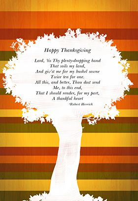 a thankful heart printable card customize add text and photos print for free thanksgiving. Black Bedroom Furniture Sets. Home Design Ideas