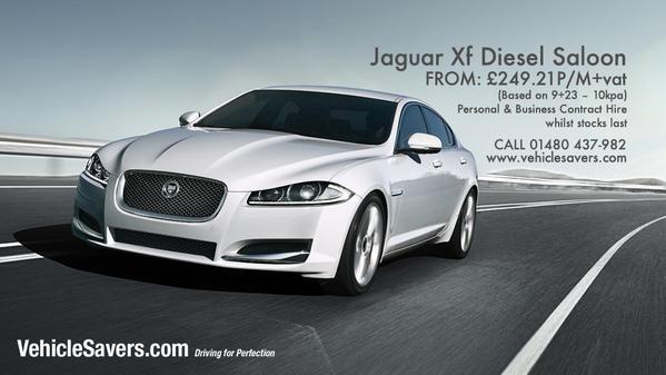 Vehicle Savers Uk On Twitter Car Jaguar Xf Jaguar