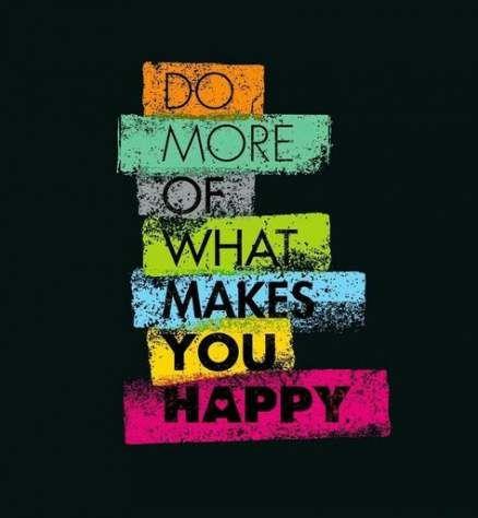47 Trendy Quotes Happy Again Wisdom
