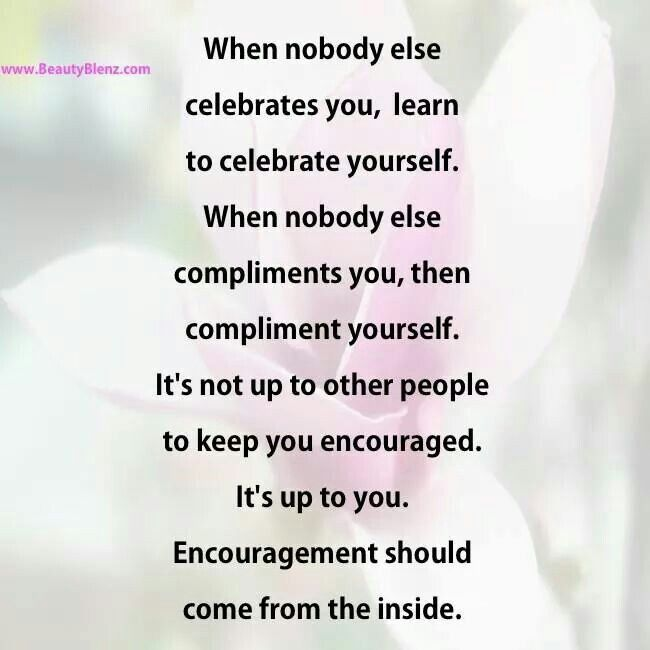 Look Within Yourself Quotes Words Inspirational Quotes