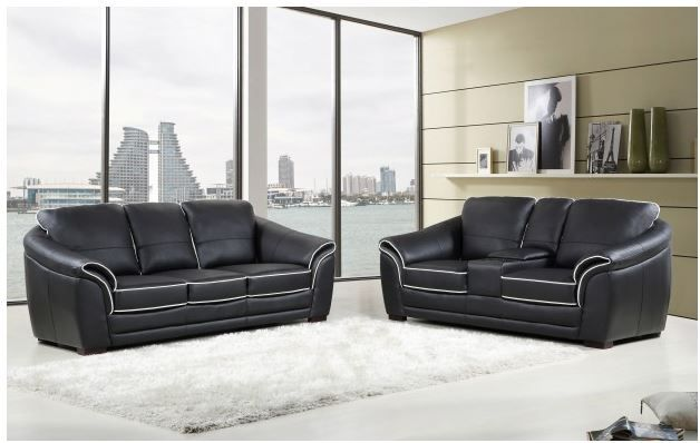 sofaland spain curved sectional sofa australia introduces a new occasional furniture range to compliment the leather