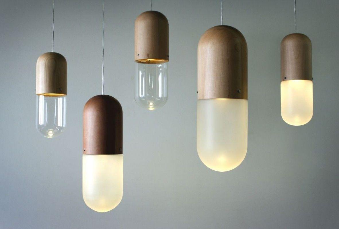 Bathroom Lighting Fixtures Lowes Hanging Lamp Lamp Design