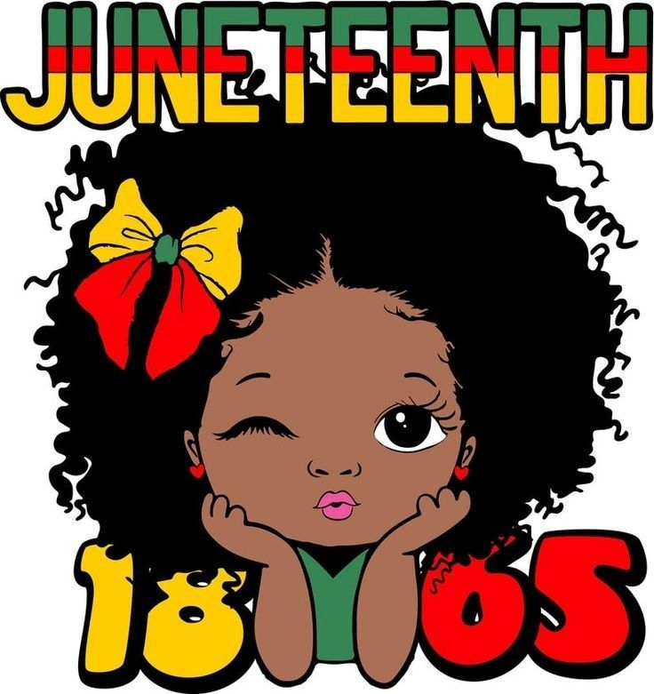 31+ Black history month 2020 clipart ideas in 2021