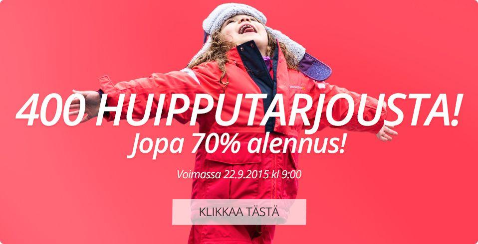 Leluja, lastenvaatteita ja pelejä - Lelukauppa netissä - Lekmer.fi
