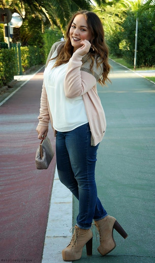 OUTFIT || Stampa caleidoscopica e la giacca ZARA must have