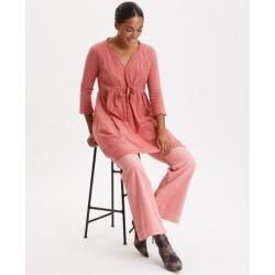 Satinkleider für Damen #fabrictape