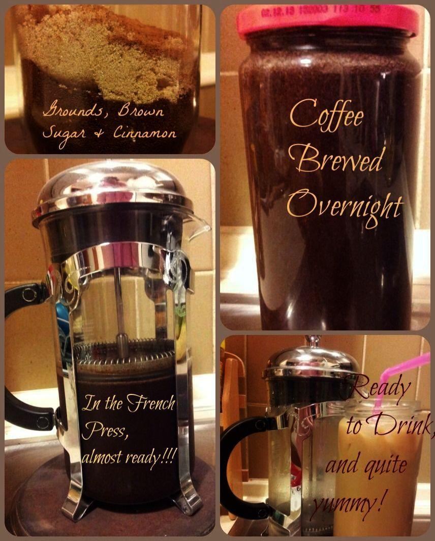 Ground Coffee Nz Coffee Beans Grown In America Best iced