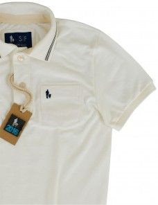 CAMISA POLO MASCULINA, ESPECIAL FITA NA GOLA C  BOLSO , camisa polo, camiseta  polo, polo original. 4dbc114edc