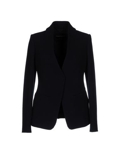 EMPORIO ARMANI Blazer. #emporioarmani #cloth #dress #top #skirt #pant #coat #jacket #jecket #beachwear #