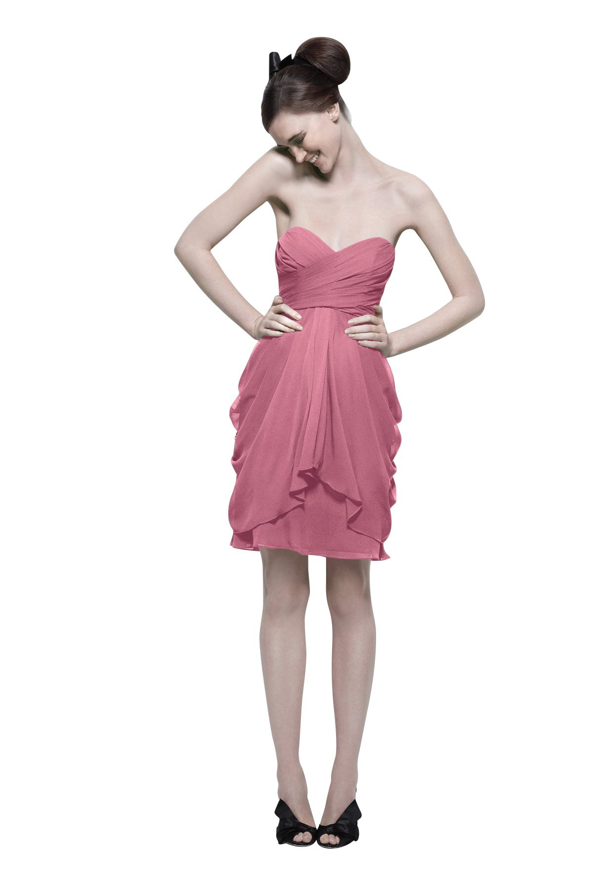 Watters Bridesmaid Dress | Dresses Invitadas | Pinterest | Ropa
