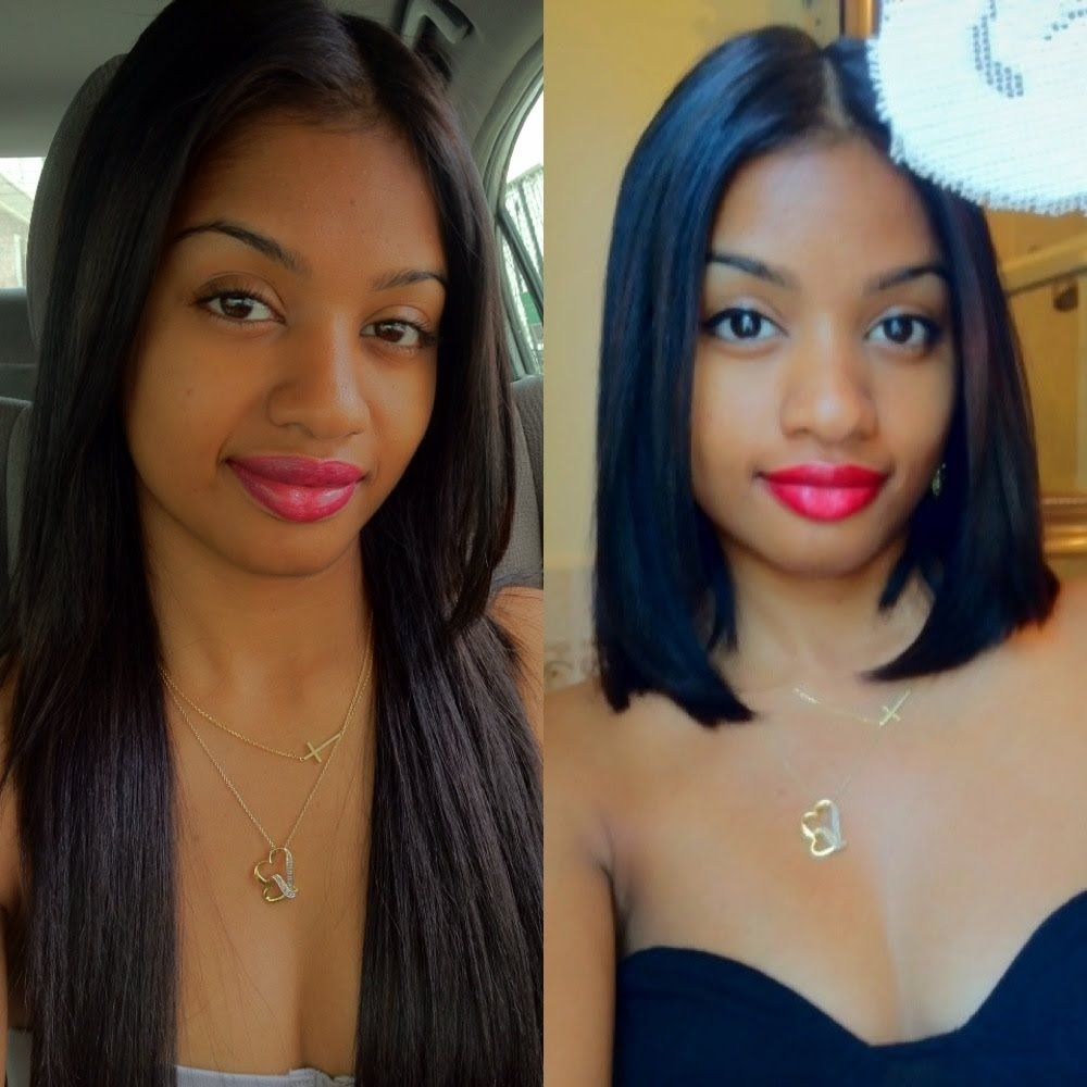 Biotin review before and after video biotin hair