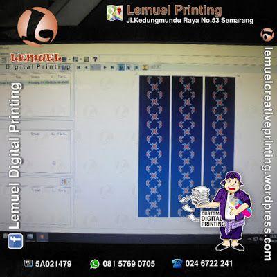 Custom Print Sticker Vinyl Meteran Dengan Desainmu Sendiri Berkualitas Aplikasi Profile Display Dekorasi Ruangan Berkualitas By Digiprint Vinyl Desain Display