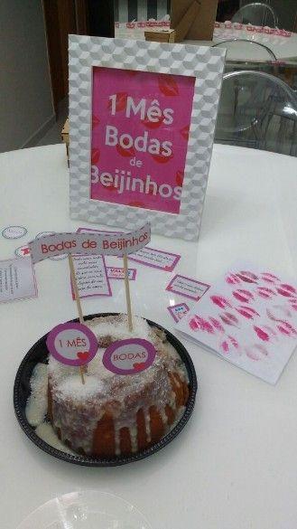 Cfb 695154 Jpg Com Imagens Bodas De Beijinho Bodas Comemoracao