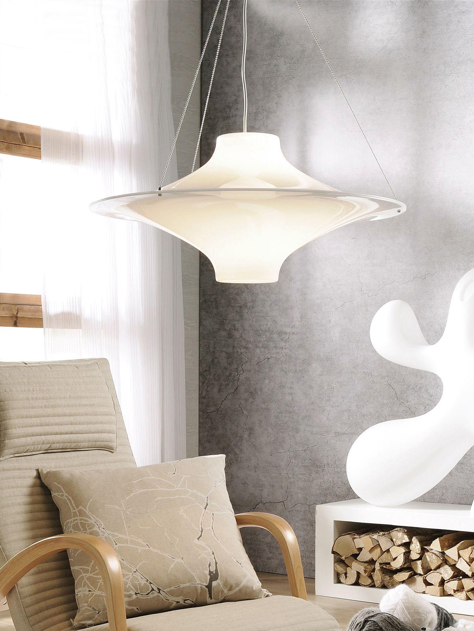 lokki kattovalaisin 70 cm kotimainen tyylik s klassikkovalaisin design yki architecture. Black Bedroom Furniture Sets. Home Design Ideas