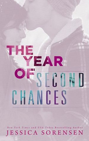 The+Year+of+Second+Chances