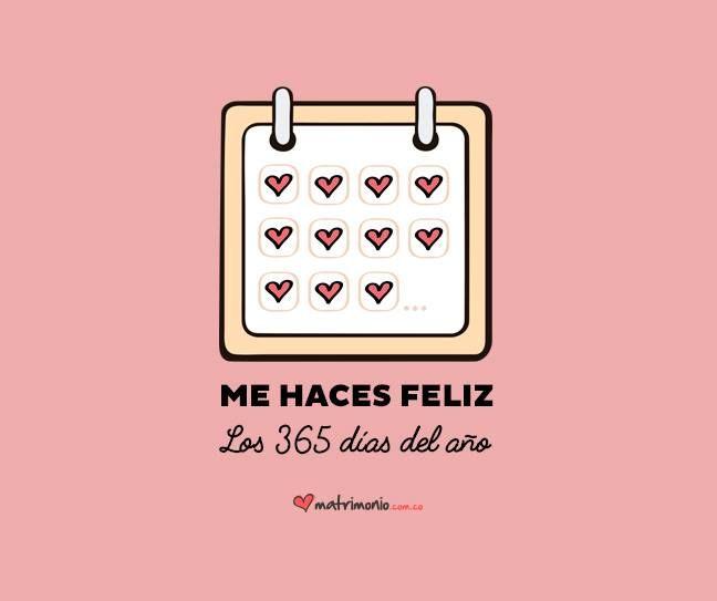 Felices 6 Meses Mi Amor 3 A Pesar De Que Es Un Fecha Muyyyyy Importante Para Mi Quiero Que Sepas Que Todos L Feliz 6 Meses Amor Felices Meses Amor Feliz Mes