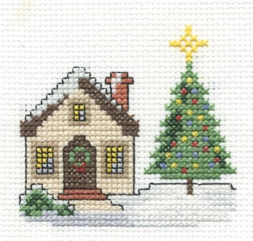 Free Printable Christmas Ornament Cross Stitch Patterns.Free Printable Cross Stitch Patterns Cross Stitch Designs