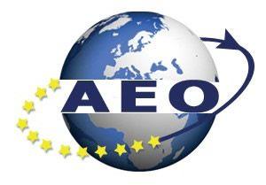 AEO - Alles Exzellent Organisiert. Und dies nicht nur bei diesem Thema - sondern immer. https://www.znet-group.com/index.php?option=com_content&view=article&id=7&lang=de&Itemid=139&newsid=79