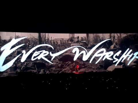 Roger Waters David Gilmour And Nick Mason Pink Floyd The Wall