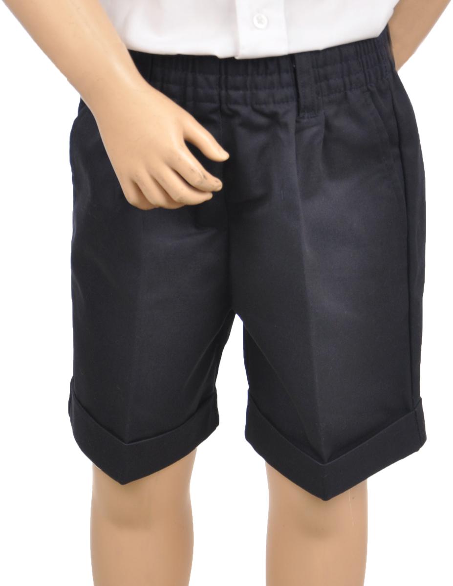 #Universal School Uniform #Apparel                  #Universal #Girls #Pleated #Shorts #(Sizes #navy,   Universal Girls Pleated Shorts (Sizes 2T - 4T) - navy, 4t                                               http://www.snaproduct.com/product.aspx?PID=5641668