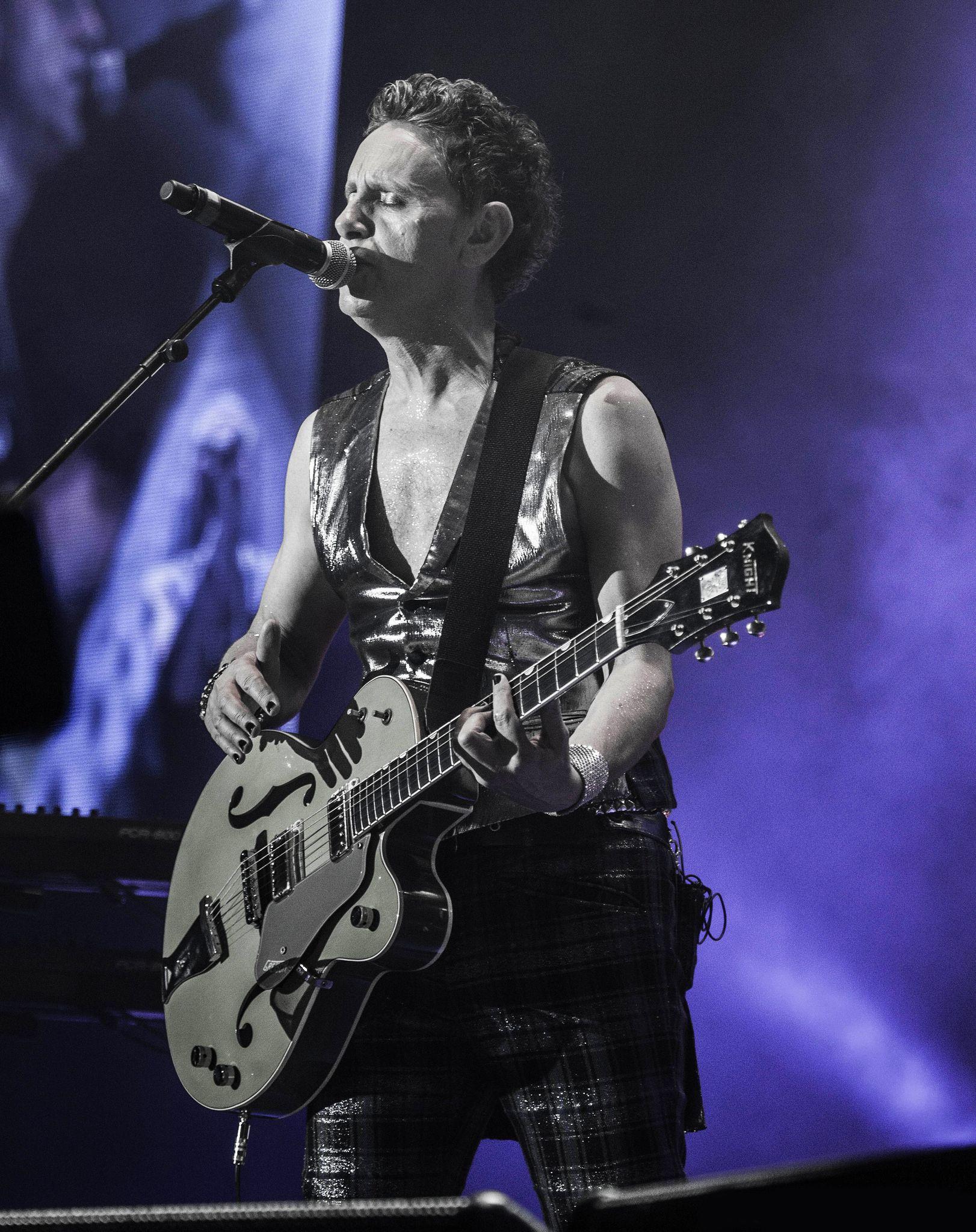 Pin by Szamák Csilla on Depeche Mode ❤️