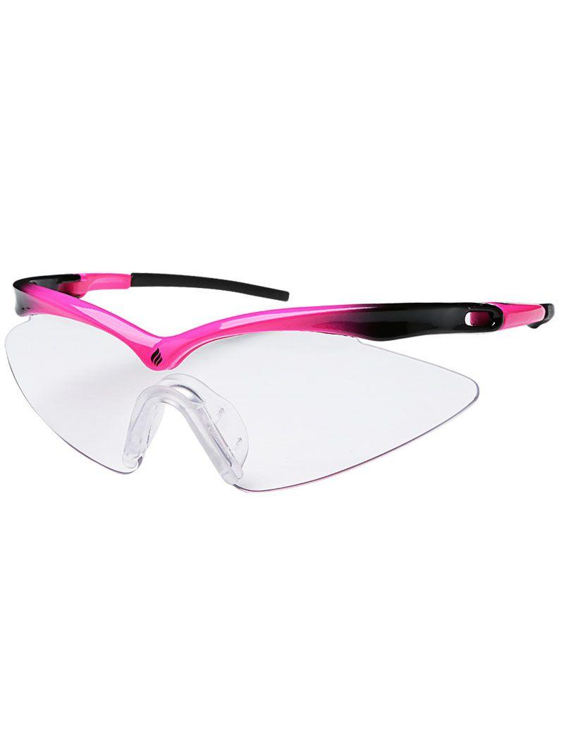 Ektelon Scopa Racquetball Eyewear