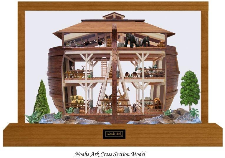 Noahs Ark Model Store Welcome To The Noahs Ark Model Store Noahs Ark Ark Displaying Collections