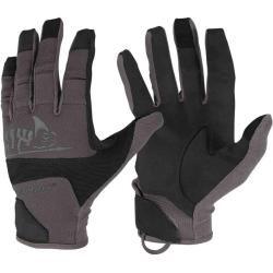 Endura Deluge Ii Handschuh schwarz S EnduraEndura #gloves