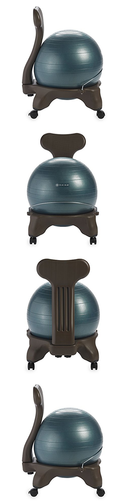 chairsbalance balance stability review for yoga size ball fascinating guide uncategorized gaiam furnitures of holder amazing chair full with