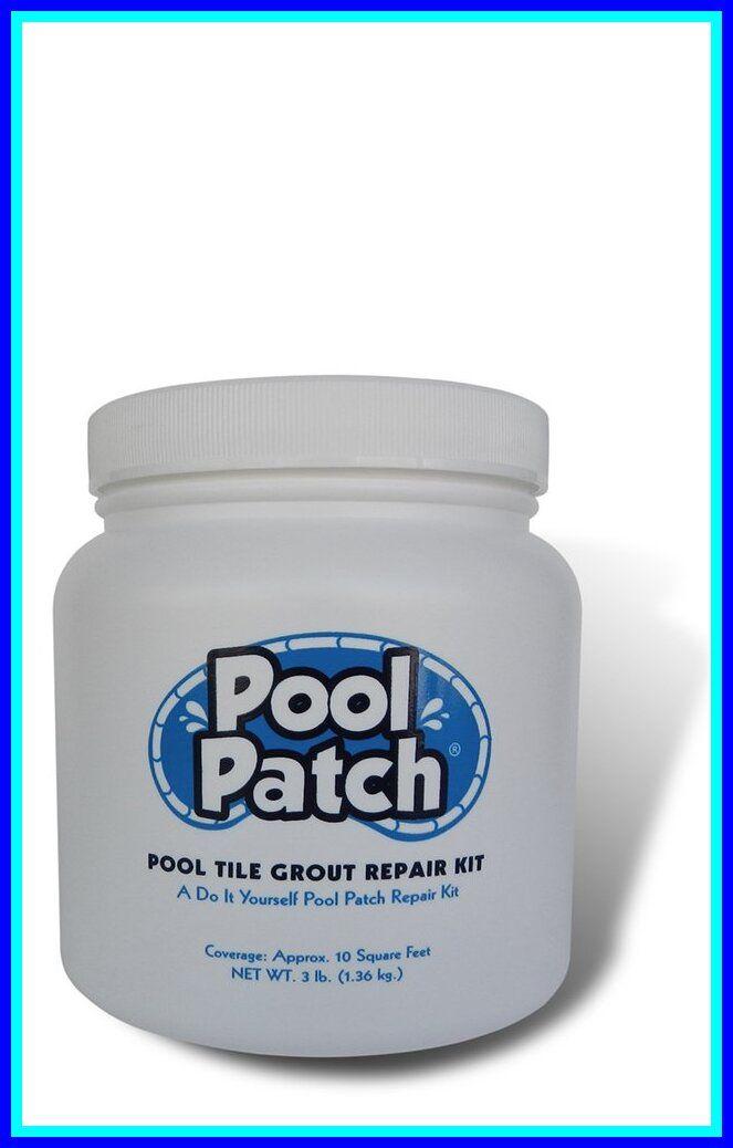103 Reference Of Pool Tile Mortar Bed Pool Tile Grout Repair Tile Repair