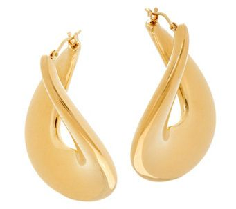 Oro Nuovo R Fine Italian Jewelry