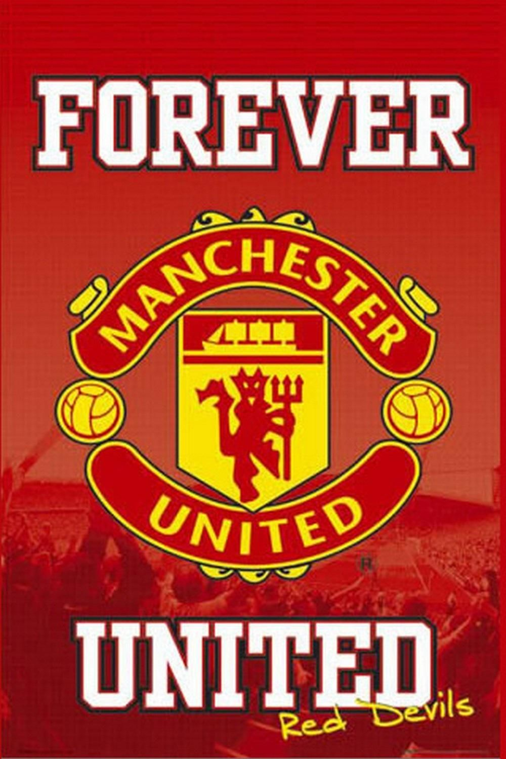 Manchester United Wallpaper Download Wallpaper Manchester