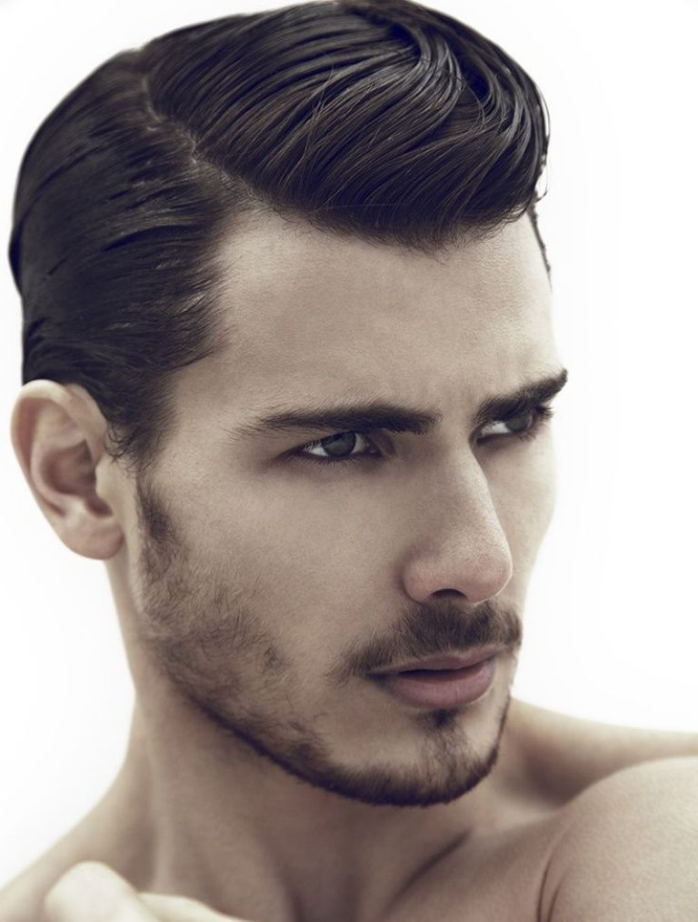 62 Best Haircut Hairstyle Trends For Men In 2020 Pouted Com Mens Hairstyles Hair Styles 2014 Mens Hairstyles 2014